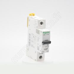A9N18549 - VIGI C120 125A 4P 1000mA S AC