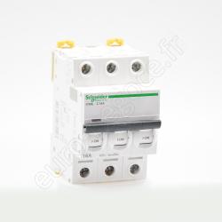 A9N18566 - VIGI C120 125A 3P 30mA AC