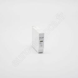 A9N21450 - Vigi C40 1P+N 25A 30mA AC (aval)