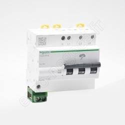 A9L16617 - IQUICK PF10 1P+N