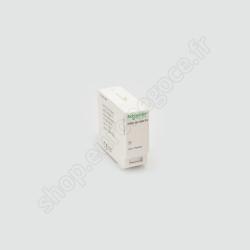 A9N21470 - Vigi C40 3P+N 25A 30mA AC (aval)