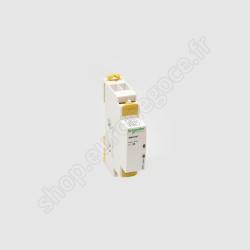 A9N21471F - VIGI DT40 3P+N 25A 300 AC