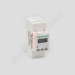 A9MEM2150 - Compteur d'énergie 63A (1P+N)  ModBus