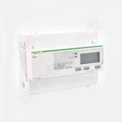 A9N21480 - Vigi TG40/C40 1P+N 25A 30mA AC (amont)