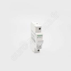 A9N21480F - VIGI TG40 1P+N 25A 30 AC