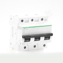 A9N18369 - C120N 3P 125A C 10kA