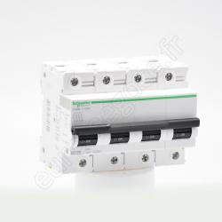 A9N18390 - C120N 4P 63A D 10kA