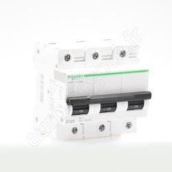 A9N26927 - contact aux. SD pour DT, C40, iDPN, C120,..