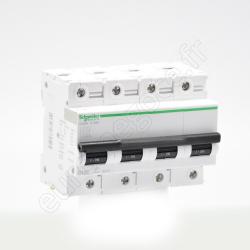 A9N26946 - bobine MX+OF (100-415VCA...) pour C120, C60DC, SW60, DT, C40, iDPN