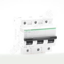 A9N26960 - bobine MN (230VCA) pour DT, C40, iDPN, C120..