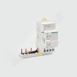 A9R11240F - IID 2P 40A 30MA AC