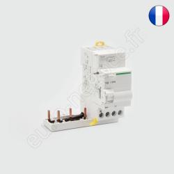A9R11263 - IID 2P 63A 30MA AC