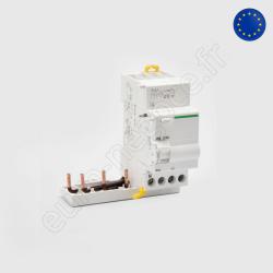 A9R11263F - IID 2P 63A 30MA AC