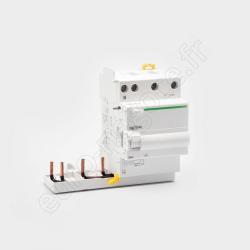 A9R11463 - IID 4P 63A 30MA AC