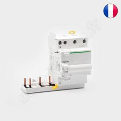 A9R14225 - IID 2P 25A 300MA AC