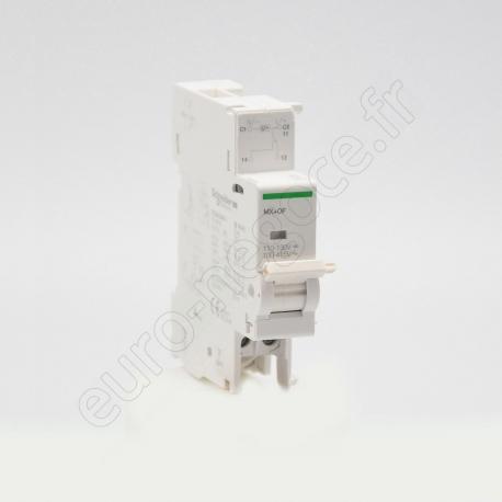 Accessories Coils  - A9N26960 - bobine MN (230VCA) pour DT, C40, iDPN, C120..