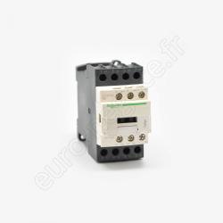 16005 - VOLTMETRE 72X72 0-500V