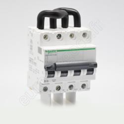 A9S70663 - ISW-NA 2P 63A 250V