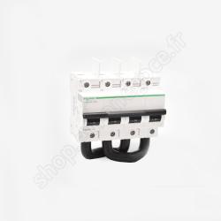 A9N61701 - C120 NA-DC 1000VDC 100A 2