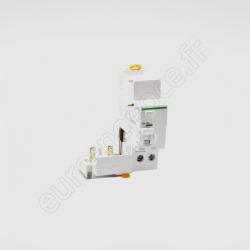 A9V14463 - VIGI IC60 4P 63A 300MA AC