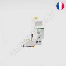 A9Q11225F - VIGI IC60 2P 25A 30 AC (Quick)