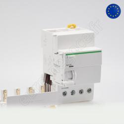 A9Q11440 - VIGI IC60 4P 40A 30MA AC (NON Quick - voir commentaires)