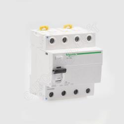 A9R11480 - IID 4P 80A 30MA AC