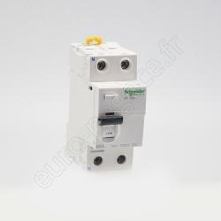 ABL6TS40U - TRF 230-400/230V 400VA