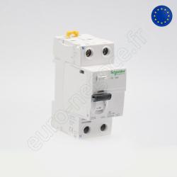 A9R14240 - IID 2P 40A 300MA AC