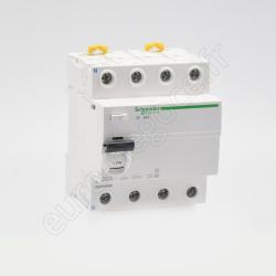 CAD32FE7 - CONT AUX.115V 50/60