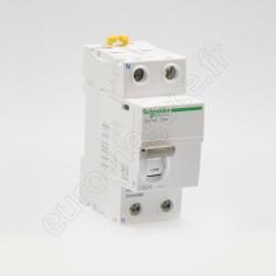 A9S70640 - ISW-NA 2P 40A 250V