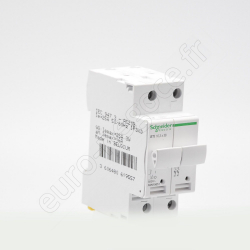 CIN44006-1 - Spot led orientable blanc 10w 4000k 805lm ugr19 ip44 ik07