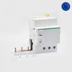 GB2CB10 - DISJONCT.CONTROLE 1P-5A