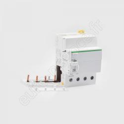 GB2CD14 - DISJ.CONTROLE 1P+N 8A