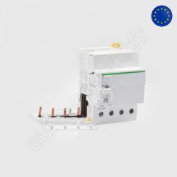 A9V35463 - VIGI IC60 4P 63A 300S ASI
