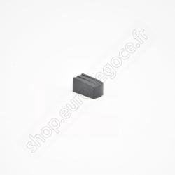 A9XPE210 - LOT 10 EMBOUTS LATERAU 2P