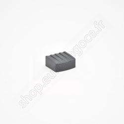 A9XPE410 - LOT 10 EMBOUTS LATERAU 4P
