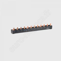 GC6340M5 - CONT 63A 4F 220/240V