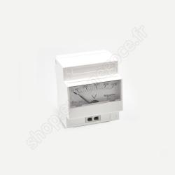 19001 - Vigi NG125 2P 63A 300mA instantané (non SI)