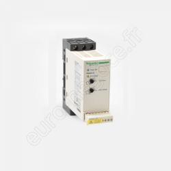ATS01N206QN - DEMAR.RALENT.6A 380 415V