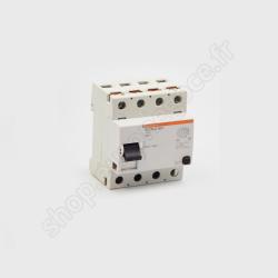 19018 - VIGI NG125 4P 63A 300MA 230-415V   (19016)