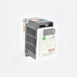 LC1D09E7 - CONT 9A 1F+1O 48V 50/60
