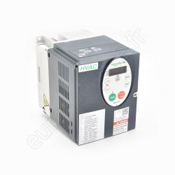 LC1D12FE7 - CONT 12A 1F+1O 115V50/60