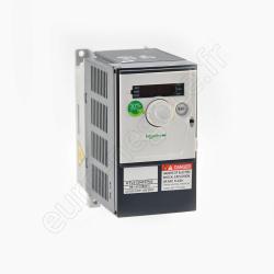 LC1D25FE7 - CONT 25A 1F+1O 115V 50/60