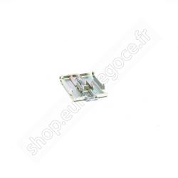 AX2DL02 - PLATINE 335860