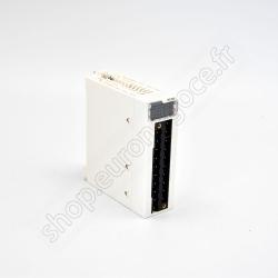 BMXDDI1602 - DIG 16I 24 VDC SINK