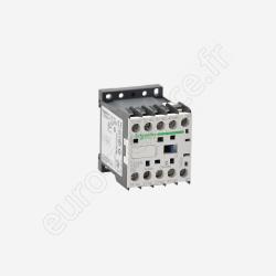 CA2KN22B7 - CONT 2F+2O VIS 24V 50/60H