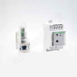 CCT15365 - INT HOR 24 1C HRS AVEC RESERVE