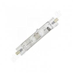 LV430840 - NSX160N TM160D 3P3D