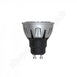 LV430860 - NSX160N TM160D 4P4D
